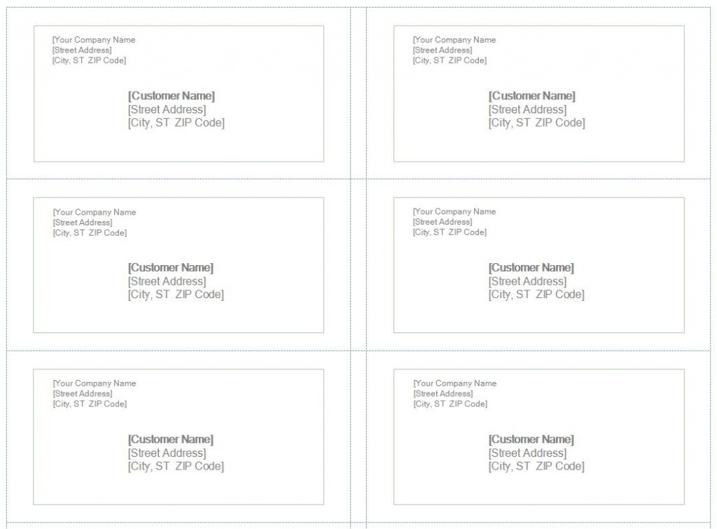 Free Business Card Templates Avery 8376 Image Collections Card