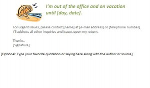 auto reply email template - auto response email template auto response template