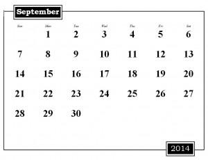 ms office calendar wizard